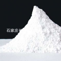超白納米碳酸鈣