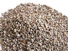 麥飯石麥飯石顆粒