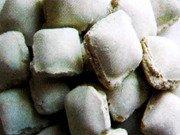 氧化镁--轻烧镁