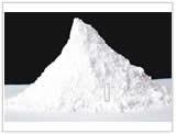 超細鈣粉  重鈣粉廠家