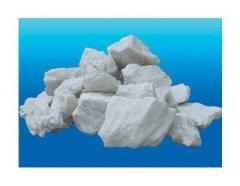 超细水镁石