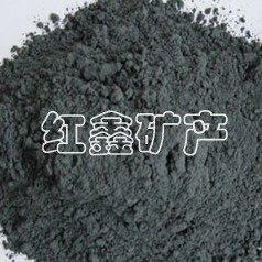 石墨導電粉1