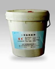 水性涂料專用納米碳酸鈣