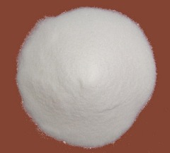 重质碳酸钙