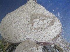 麦饭石粉 化妆品级麦饭石粉