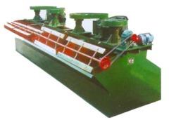BF型浮選機
