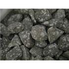 麥飯石原礦石