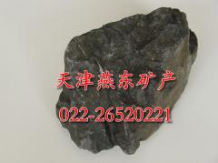 油田专用重晶石粉