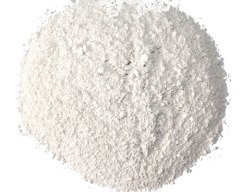 保溫砂漿專用沸石粉