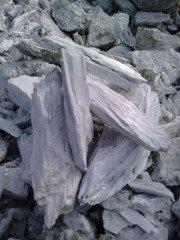 针状硅灰石