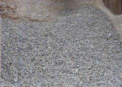 石灰石(碳酸钙块)
