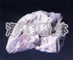 硅灰石系列
