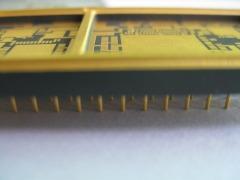 共燒陶瓷電路板