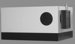 WDG50-Z 型光栅单色仪