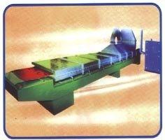 微波干燥機