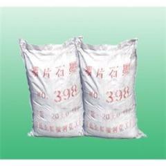 氫氟酸高碳石墨