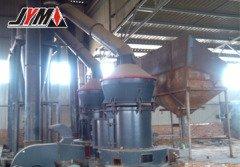 滑石粉磨粉机|滑石磨粉机|滑石粉磨设备