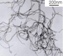 氨基化多壁碳納米管