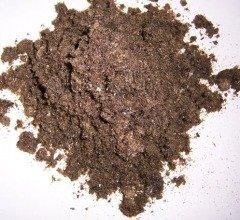 单层石墨烯氧化物
