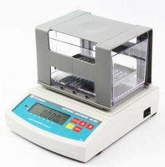 礦渣微粉比重快速測量儀DH-300