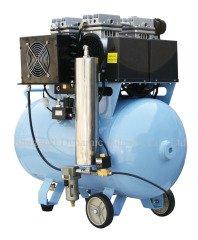 静音空压机干燥设备