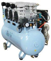 实验室专用空压机DA7003D