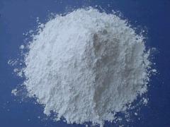 结晶型硅微粉