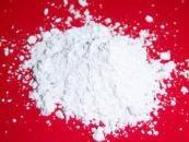 納米碳酸鈣系列