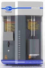 PCT鎂氫高壓吸附儀