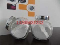 纳米陶瓷膜专用球形纳米氧化铝