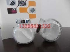 工业耐磨陶瓷专用高纯氧化铝