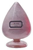 銳鈦型顏料鈦白粉(BA01-01)