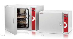 CarboliteoGero (卡博萊特o蓋羅)實驗室臺式烘箱