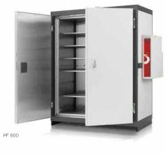 CarboliteoGero (卡博莱特o盖罗)PF-风扇对流烘箱