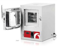 Carbolite&Gero(卡博萊特&蓋羅)TLD-快速冷卻烘箱