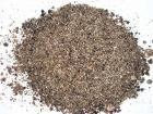 FY-4型高效(粉體)水泥助磨劑