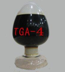 TGA-4水泥助磨劑
