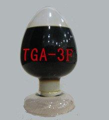 TGA-3F水泥助磨劑