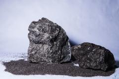 超岩牌棕刚玉段砂