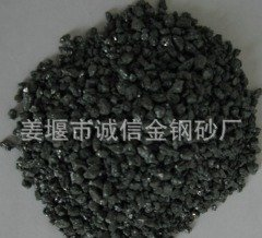 高硬度碳化硅