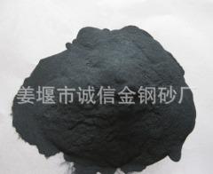 高纯度碳化硅
