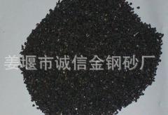 耐磨地坪用碳化硅