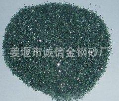 研磨抛光用碳化硅