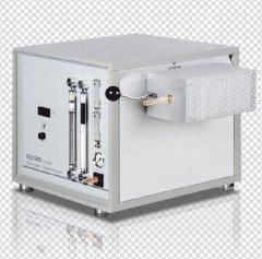 德國Eltra(埃爾特)擴散氫分析儀H-500
