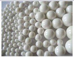 研磨介质-铈稳定氧化锆珠