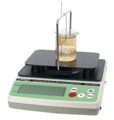 液體比重糖度酒精含量濃度比重計