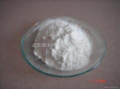 納米碳酸鈣用于油性涂料