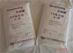 TC鈦白粉A-06
