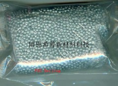 5N-6N高純鋅,鋅粉,鋅粒
