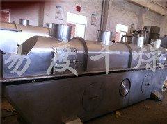 磷酸二氫鉀干燥機_磷酸二氫鉀烘干設備